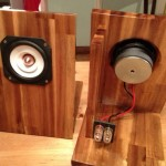 b3ffdb7d1b9af7227862923d2e8199da--bookshelf-speakers-diy-speakers